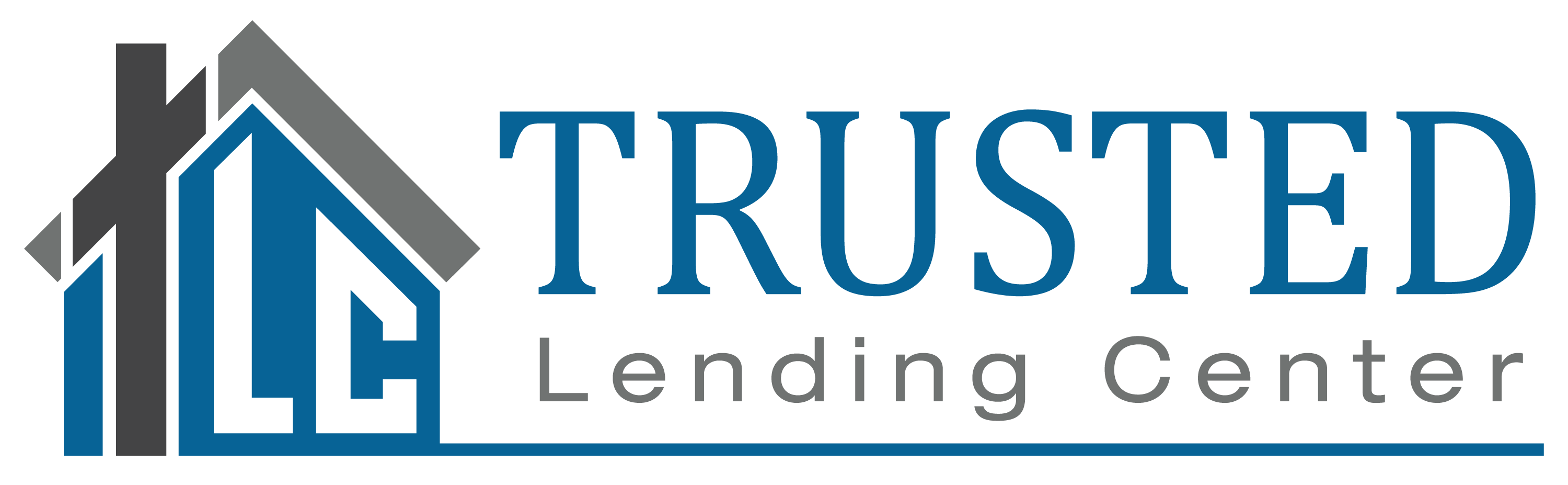 Trusted Lending Center Refinance | Get Low Mortgage Rates